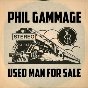 hires_philgammage_usedmanforsale_cover